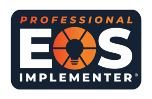 Professional-EOS-Implementer-Debra-Chantry-Taylor-The-Entrepreneurial-Operating-System-Badg